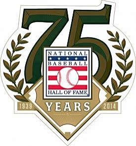 hall of fame logo2