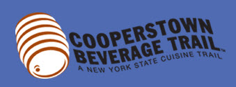 coopbevtrail