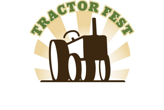 tarctor_fest_logo