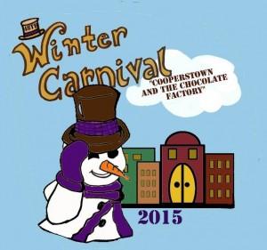 wintercarnival2015