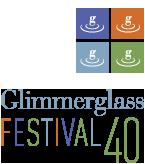 ggfest40