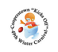 winter carnival logo 2016