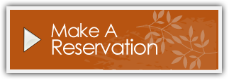 img-btn-make-a-reservation