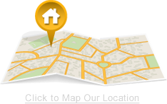 img-view-location-footer