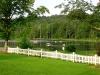 boating-pond